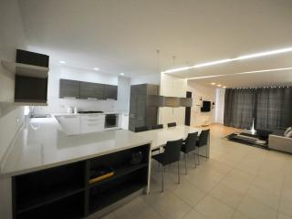 High end 3 bedroom apartment,, Gzira