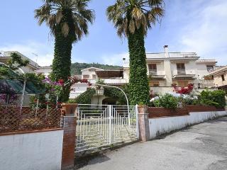 Villa Candore