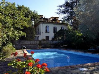 Villa Nandina A
