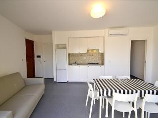 2 bedroom Villa in Santa Maria, Campania, Italy : ref 5229540