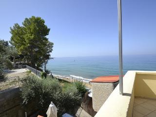 1 bedroom Villa in Santa Maria, Campania, Italy : ref 5229539