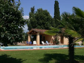 Villa Arconte C