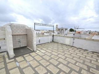 1 bedroom Villa in Diso, Apulia, Italy : ref 5229561