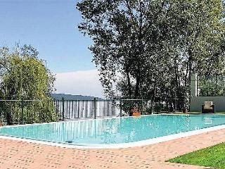 Villa Diaspro D