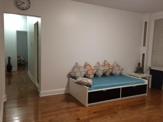 3 BR Apartment in Sunnyside, Queens NY