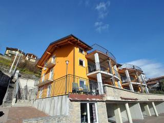 Casa Osmanto A, Vercana