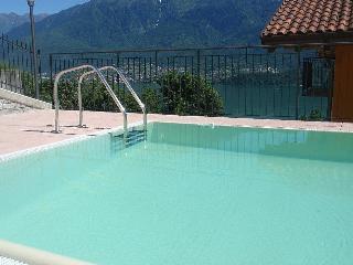 2 bedroom Villa in Piazzo, Lombardy, Italy : ref 5229576