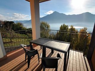 2 bedroom Villa in Piazzo, Lombardy, Italy : ref 5229571