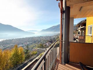 2 bedroom Villa in Piazzo, Lombardy, Italy : ref 5229572