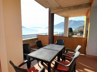 2 bedroom Villa in Piazzo, Lombardy, Italy : ref 5229575