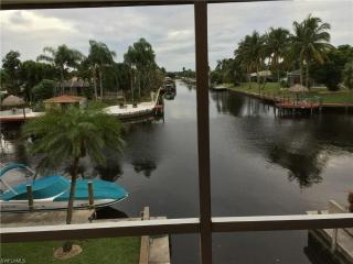 South Cape Getaway, Cape Coral