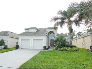 7716 Comrow Street, Kissimmee