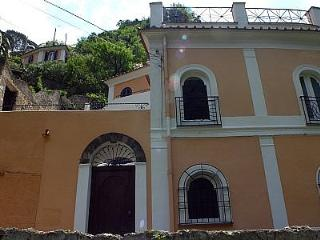 3 bedroom Villa in Ravello, Campania, Italy : ref 5228360