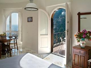 Apartment Ulysses E, Ravello