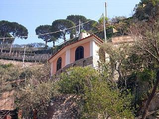 1 bedroom Villa in Ravello, Campania, Italy : ref 5228362