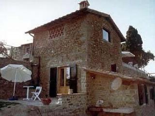 Casa Sambuco, Greve in Chianti