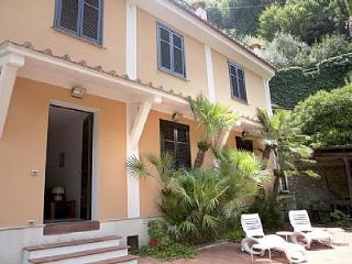 Appartamento Ulisse L, Ravello