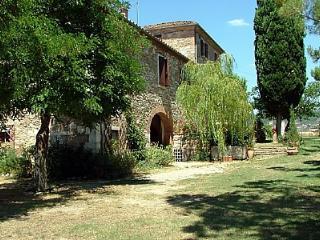 Casa Monia B
