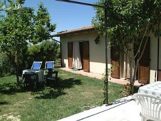 Casa Monia E