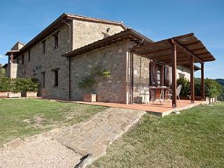 Villa Sonia F