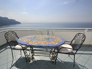 4 bedroom Villa in Amalfi, Campania, Italy : ref 5228427
