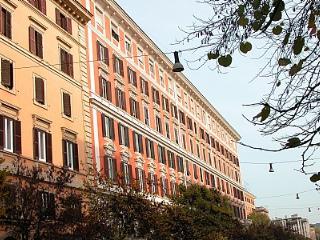Appartamento Rina B, Rome