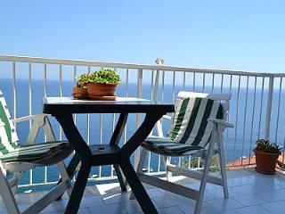 Appartamento Rodolfo, Amalfi