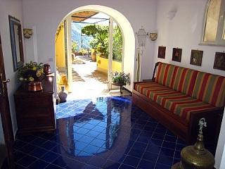 Villa Eunice