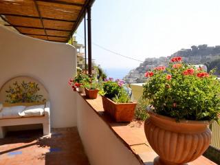 2 bedroom Villa in Positano, Campania, Italy : ref 5228463
