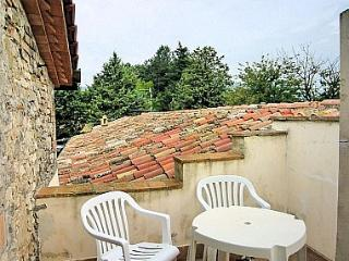1 bedroom Villa in Carpini, Umbria, Italy : ref 5228465