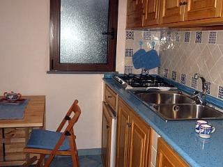 Casa Chicca, Praiano