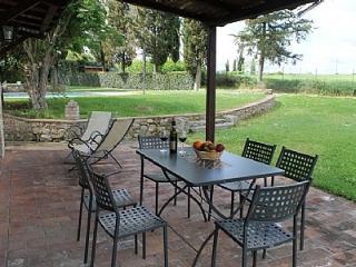Villa Saveria G