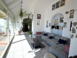 Villa Balda