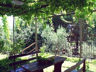 Villa Silvestre D, Sant'Agata sui Due Golfi
