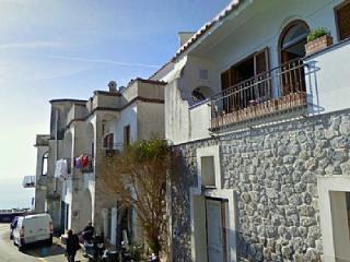 Casa Pierpaola, Praiano