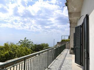 Villa Pierina A