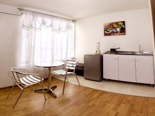 apartment, Bogotá