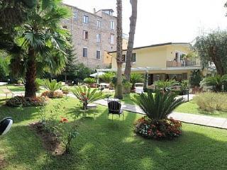 Villa Anacleta