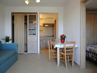 Casamicciola Terme Villa Sleeps 4 with Air Con - 5228594