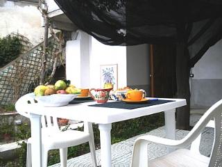 1 bedroom Villa in Conca dei Marini, Campania, Italy - 5228653