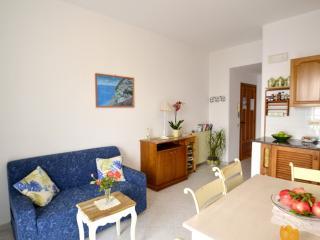 Casa Piersilvia B, Praiano
