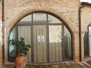 Appartamento Raniero A, Siena