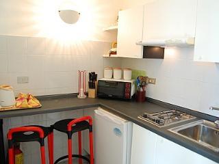 Appartamento Apollonia C