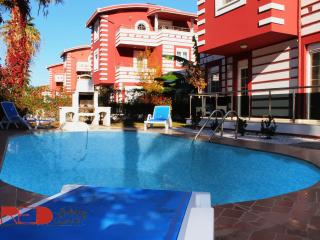 -RED- 2016 DEALS 10% OFF ALL HOLIDAYS- BOOK NOW, Belek