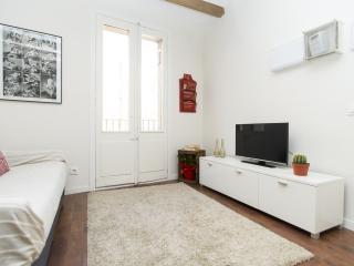 Apartamento Sagrada 42 de Barcelona