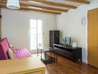 Apartament Sagrada E2 BCN, Barcelona
