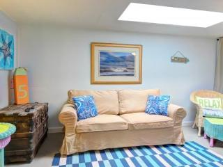 Best Value on Plum Island! Condo across the Street from Beach!  PCB