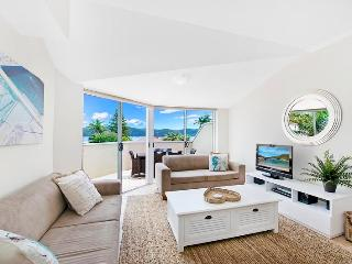 Iluka Resort Apartments, Palm Beach