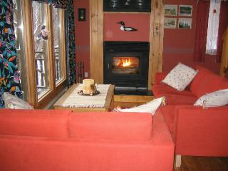 Muskoka Rental, Bracebridge