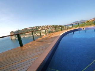 Villa Dora, Port d'Andratx